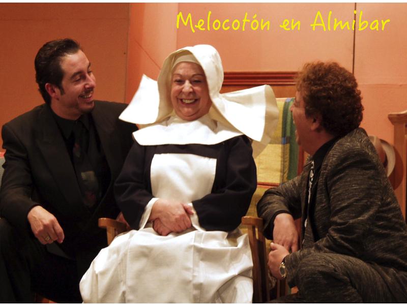 malocoton